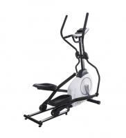 Эллиптический тренажер Spirit Fitness SE205