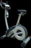 Велотренажер Winner/Oxygen Cardio Concept III