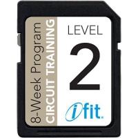 Circuit Training Level 2