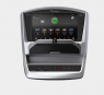 VISION R20 TOUCH 2561