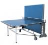 Теннисный стол Donic Outdoor Roller 2000 синий