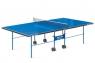 Всепогодный теннисный стол Start Line Game Outdoor