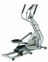 Spirit Fitness XG200 2607