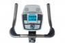 Велотренажер NordicTrack GX3.2