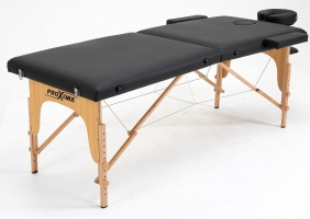 Массажный стол PROXIMA Parma 70, Арт. BM2523-1.2.3-70