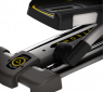Эллиптический тренажер LiveStrong LS7.9E