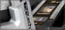 Беговая дорожка DKN RunTech 3E