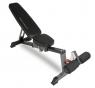 Body Craft Скамья многофункциональная F320