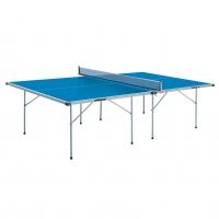Всепогодный теннисный стол Donic TOR-4