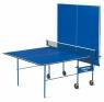 Теннисный стол Start-Line OLIMPIC с сеткой