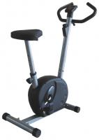 Велотренажер Sport Elite SE-2540