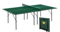 Стол теннисный для помещений Sponeta S1-52i