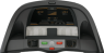 Беговая дорожка Horizon Elite T3000