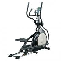 Spirit Fitness XE330