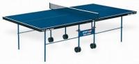Теннисный стол домашний Start Line GAME INDOOR