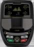 Эллиптический тренажер LiveStrong LS12.9E