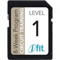 Circuit Training Level 1