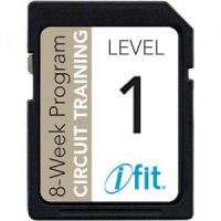 Circuit Training Level 1