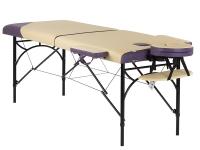 Складной массажный стол US MEDICA Master