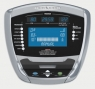 Эллиптический тренажер Vision X6200 Premier_2009