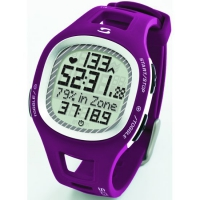 Пульсометр Sigma PC 10.11 purple