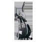 Эллиптический тренажер Horizon Andes 3