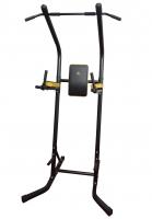 Стойка для подтягиваний DFC Athletic SJ600