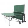 Теннисный стол Donic Outdoor Roller 2000 зеленый