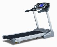Беговая дорожка Spirit Fitness XT485
