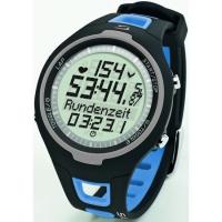 Пульсометр Sigma PC 15.11 blue