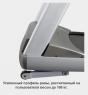 BRONZE GYM T900 PRO 2340