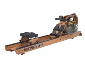 Гребной тренажер FDF Viking PRO Plus V