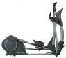 Эллиптический тренажер SportsArt E 825