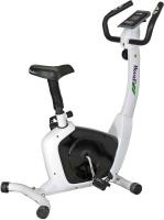 Магнитный велотренажер HouseFit HB-8200HP