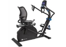 Степпер XTERRA Fitness RSX1500 Горизонтальный