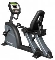 Велотренажер SportsArt C545R