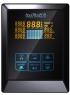 Эллиптический тренажер Infiniti VG60 NEW Touch Screen