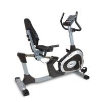 Велотренажер BH Fitness ARTIC COMFORT PROGRAM