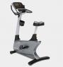 Vision Fitness U60 2376