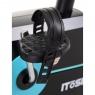 Велотренажер ITOSIMA B120M