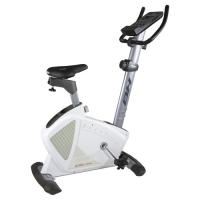 Велотренажер BH Fitness NEXOR PLUS