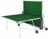 Всепогодный теннисный стол TORNADO-STREET зеленый