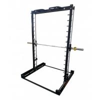 Силовой тренажер Smith Fitness SM500 (SM105)