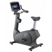 Велотренажер Smith Fitness UCB550 iSmart