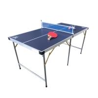Теннисный стол всепогодный DFC DS-T-009