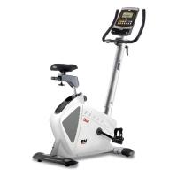 Велотренажер BH Fitness NEXOR DUAL