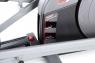 Эллиптический тренажер ProForm 605 ZLE