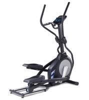 Эллиптический тренажер XTERRA Fitness FS3.5