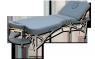 Складной массажный стол Vision Apollo Violin