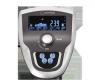 Эллиптический эргометр Oxygen EX-45 HRC